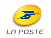 Etes-vous contre une éventuelle fermeture de l'agence postale ?