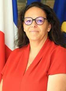 Barbara FERREIRA