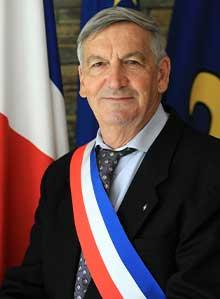 Rémy IMBERT