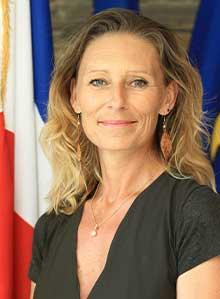 Sabine MICHELIER