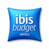 Ibis Budget Ste Victoire